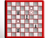 Chess tower defense online sakk játék